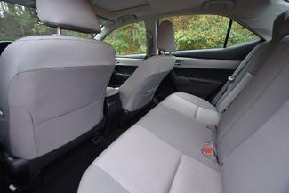 2014 Toyota Corolla LE Naugatuck, Connecticut 10