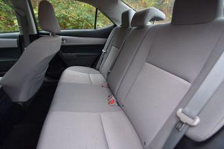 2014 Toyota Corolla LE Naugatuck, Connecticut 11