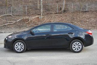 2014 Toyota Corolla Naugatuck, Connecticut 1