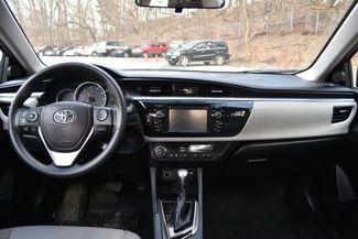 2014 Toyota Corolla Naugatuck, Connecticut 13