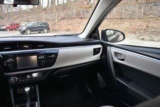 2014 Toyota Corolla Naugatuck, Connecticut 14