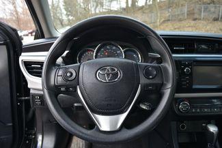 2014 Toyota Corolla Naugatuck, Connecticut 17