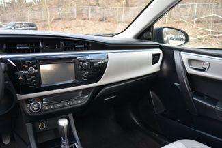 2014 Toyota Corolla Naugatuck, Connecticut 18