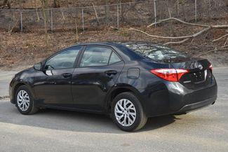 2014 Toyota Corolla Naugatuck, Connecticut 2