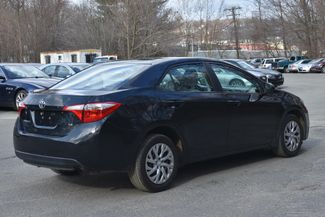 2014 Toyota Corolla Naugatuck, Connecticut 4
