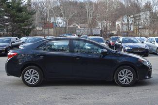 2014 Toyota Corolla Naugatuck, Connecticut 5