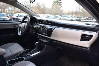 2014 Toyota Corolla Naugatuck, Connecticut 8