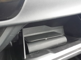 2014 Toyota Corolla S Plus in Ogdensburg, New York
