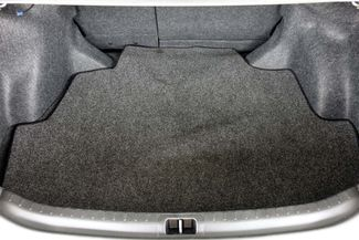 2014 Toyota Corolla S Plus * 1-OWNER * Sunroof * BLUETOOTH *Blk Wheels Plano, Texas 40