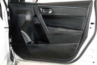 2014 Toyota Corolla S Plus * 1-OWNER * Sunroof * BLUETOOTH *Blk Wheels Plano, Texas 37