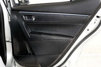 2014 Toyota Corolla S Plus * 1-OWNER * Sunroof * BLUETOOTH *Blk Wheels Plano, Texas 39