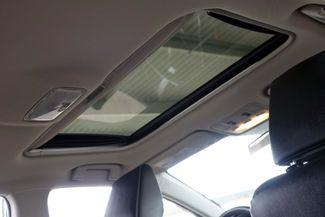 2014 Toyota Corolla S Plus * 1-OWNER * Sunroof * BLUETOOTH *Blk Wheels Plano, Texas 9