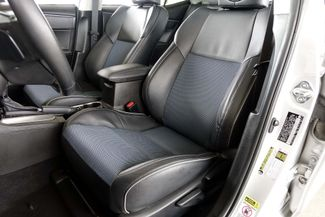 2014 Toyota Corolla S Plus * 1-OWNER * Sunroof * BLUETOOTH *Blk Wheels Plano, Texas 12