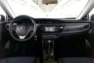 2014 Toyota Corolla S Plus * 1-OWNER * Sunroof * BLUETOOTH *Blk Wheels Plano, Texas 8