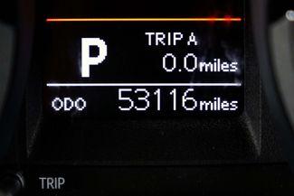 2014 Toyota Corolla S Plus * 1-OWNER * Sunroof * BLUETOOTH *Blk Wheels Plano, Texas 42