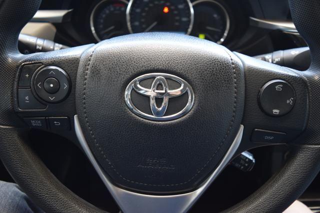 2014 Toyota Corolla LE ECO Richmond Hill, New York 12