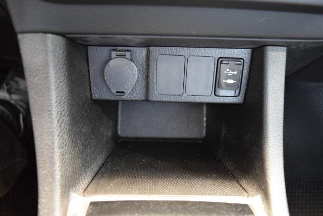 2014 Toyota Corolla LE ECO Richmond Hill, New York 15