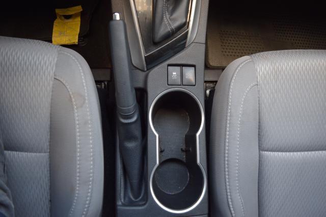 2014 Toyota Corolla LE ECO Richmond Hill, New York 17