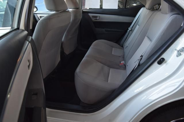 2014 Toyota Corolla LE ECO Richmond Hill, New York 23