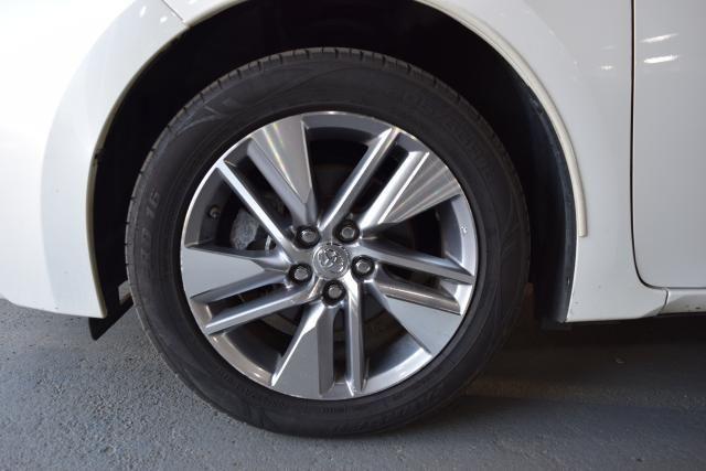 2014 Toyota Corolla LE ECO Richmond Hill, New York 6