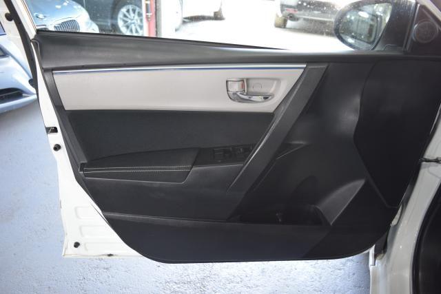 2014 Toyota Corolla LE ECO Richmond Hill, New York 7