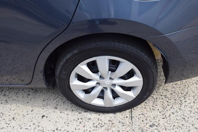2014 Toyota Corolla 4dr Sdn Auto L (SE) Richmond Hill, New York 14