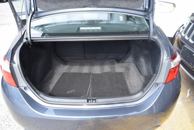 2014 Toyota Corolla 4dr Sdn Auto L (SE) Richmond Hill, New York 15