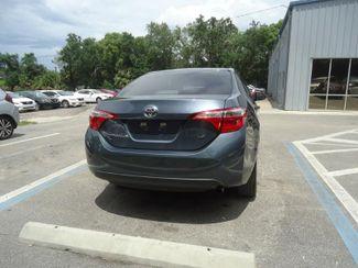 2014 Toyota Corolla LE SEFFNER, Florida 11