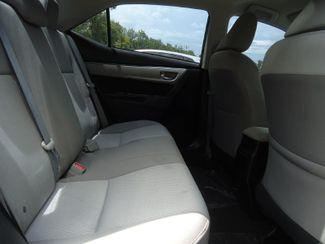 2014 Toyota Corolla LE SEFFNER, Florida 16