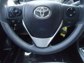 2014 Toyota Corolla LE SEFFNER, Florida 18