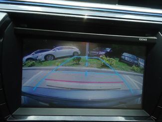 2014 Toyota Corolla LE SEFFNER, Florida 2