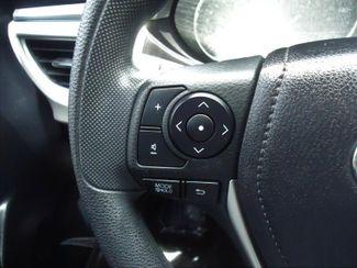 2014 Toyota Corolla LE SEFFNER, Florida 20