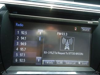 2014 Toyota Corolla LE SEFFNER, Florida 27