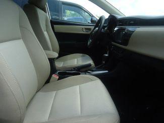 2014 Toyota Corolla LE SEFFNER, Florida 12
