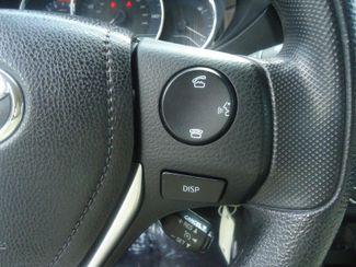 2014 Toyota Corolla LE SEFFNER, Florida 17