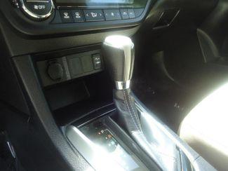 2014 Toyota Corolla LE SEFFNER, Florida 19