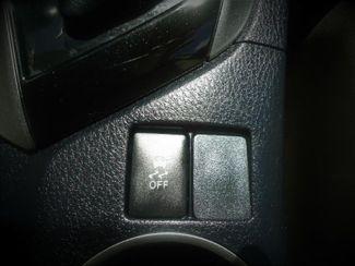2014 Toyota Corolla LE SEFFNER, Florida 21