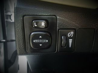 2014 Toyota Corolla LE SEFFNER, Florida 22