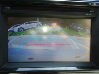 2014 Toyota Corolla LE SEFFNER, Florida 26