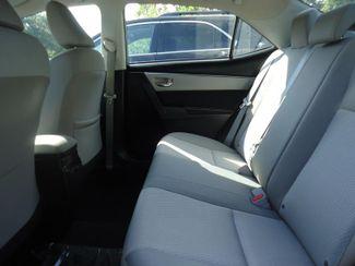 2014 Toyota Corolla LE SEFFNER, Florida 13