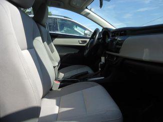 2014 Toyota Corolla LE SEFFNER, Florida 14