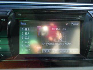 2014 Toyota Corolla LE SEFFNER, Florida 23