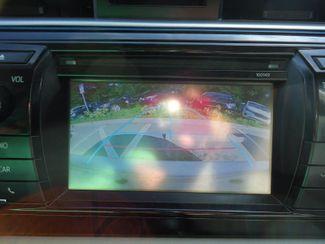 2014 Toyota Corolla LE SEFFNER, Florida 24