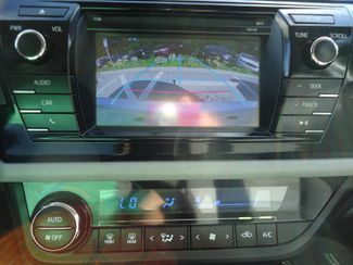 2014 Toyota Corolla LE SEFFNER, Florida 25