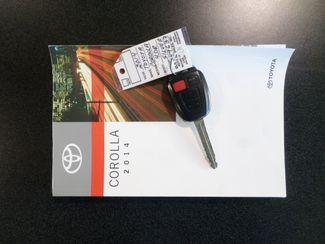2014 Toyota Corolla S  city CT  Apple Auto Wholesales  in WATERBURY, CT
