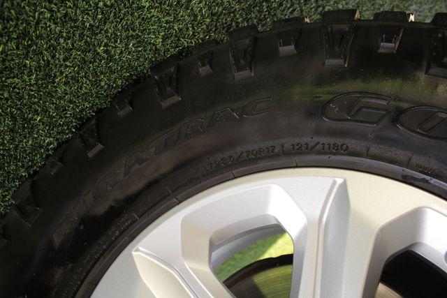 2014 Toyota FJ Cruiser 4WD - CONVENIENCE PKG! Mooresville , NC 40