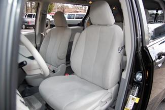 2014 Toyota H-Cap 1 Pos. Charlotte, North Carolina 15