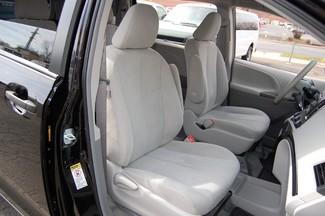 2014 Toyota H-Cap 1 Pos. Charlotte, North Carolina 17