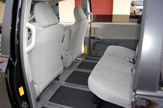 2014 Toyota H-Cap 1 Pos. Charlotte, North Carolina 20