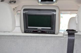 2014 Toyota H-Cap 1 Pos. Charlotte, North Carolina 27